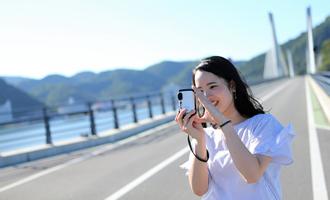 備前♥日生大橋
