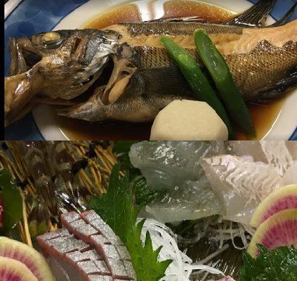 ◆お料理おまかせプラン